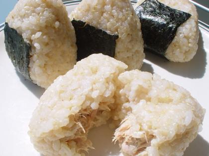 seachicken-onigiri.jpg